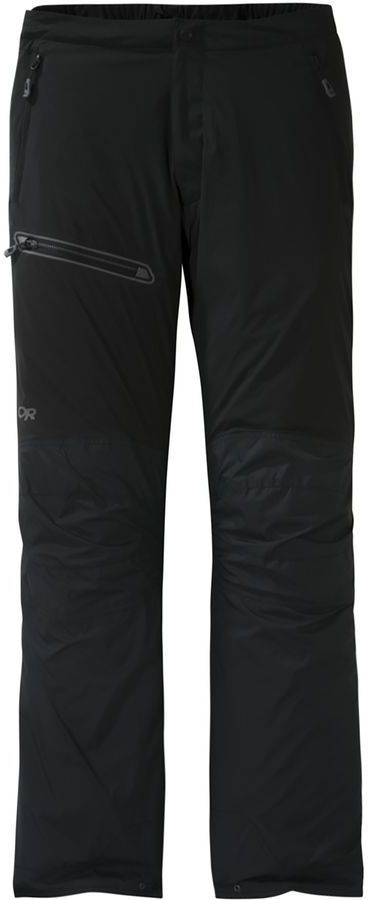 Outdoor Research Ascendant Pant