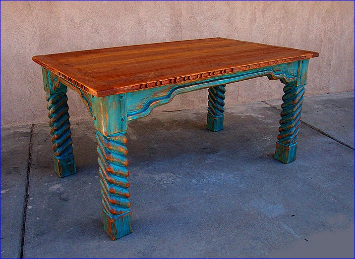 45 Best Turquoise Wood Stain Amp Paint Images On Pinterest