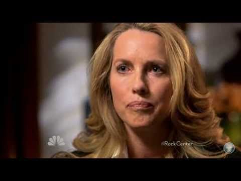 Laurene Powell Jobs: Do what you want to do