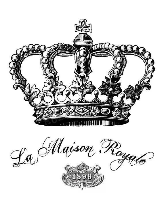 Stencil King Crown: 448 Best Images About Stencil On Pinterest