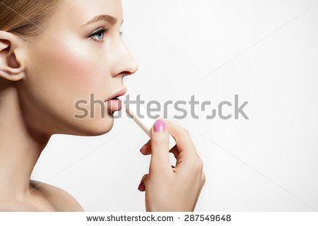 エステ 写真素材・ベクター・画像・イラスト | Shutterstock