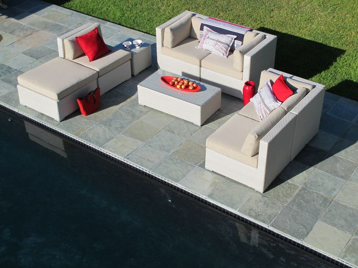 Atlanta Outdoor Furniture Creative Brilliant Review