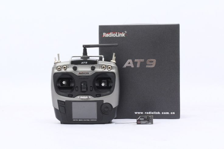 79.93$  Watch here - http://alih3y.worldwells.pw/go.php?t=32740058365 - F10001 2.4G 9ch system Radiolink AT9 rc radio Transmitter & Receiver TX + RX for Drone remote control Helicopter 79.93$