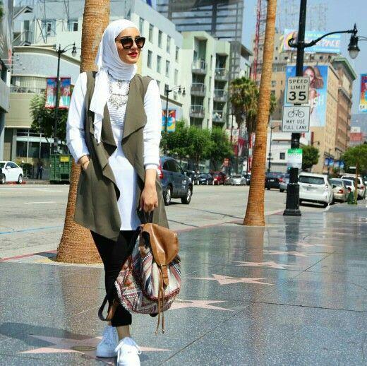 mode-hijab-automne-hiver-2016-20174