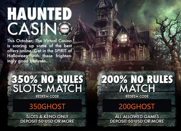 Euro Casino Bonus Code