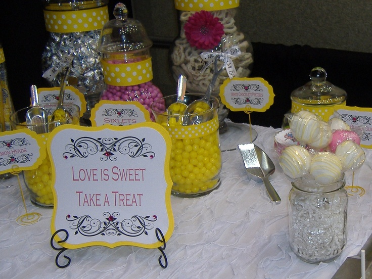 81 best images about recuerditos para xv a os on pinterest for Wholesale quinceanera craft supplies