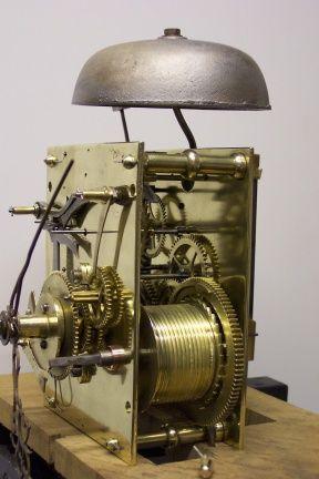 "clock repairs|antique clock repairs|Clock Repair|Lancashire"""