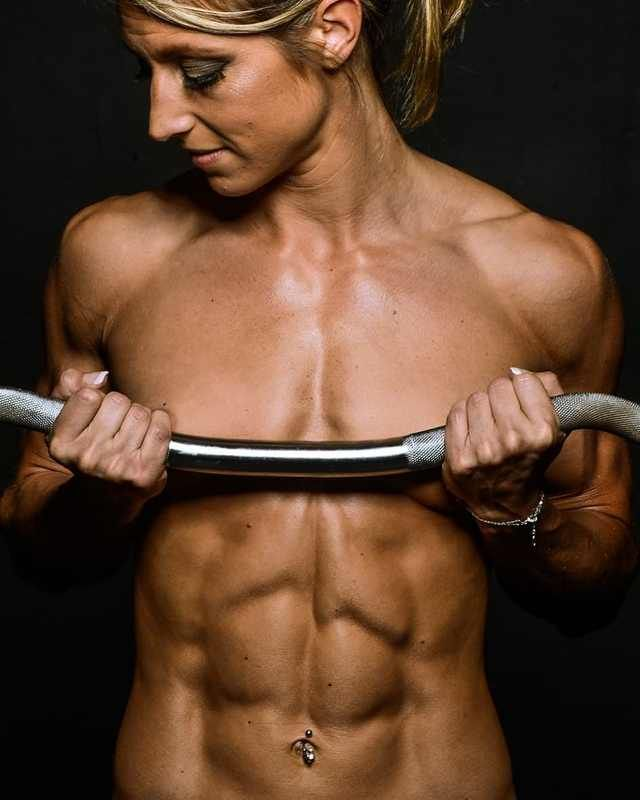 Imgur workout girls