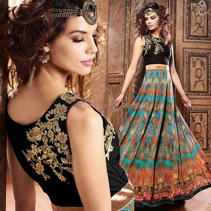 Fine-Looking Modish Pakistani Boutiques Straight Dresses For Women   For Order:- http://www.designersandyou.com/dresses/pakistani-dresses/fine-looking-modish-pakistani-boutiques-straight-dresses-for-women-4205  Visit For More Designs Available On This:- http://www.designersandyou.com/dresses/pakistani-dresses  View More:  http://www.designersandyou.com/dresses  #Pakistani #Dress #PakistaniDresses #Designersandyou #DressesOnline #PakistaniDressesPriceOnline #Picoftheday #Design #Best_Price…