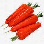 как вылечить трещины на руках, морковь, на руках появились трещины, сухая кожа…