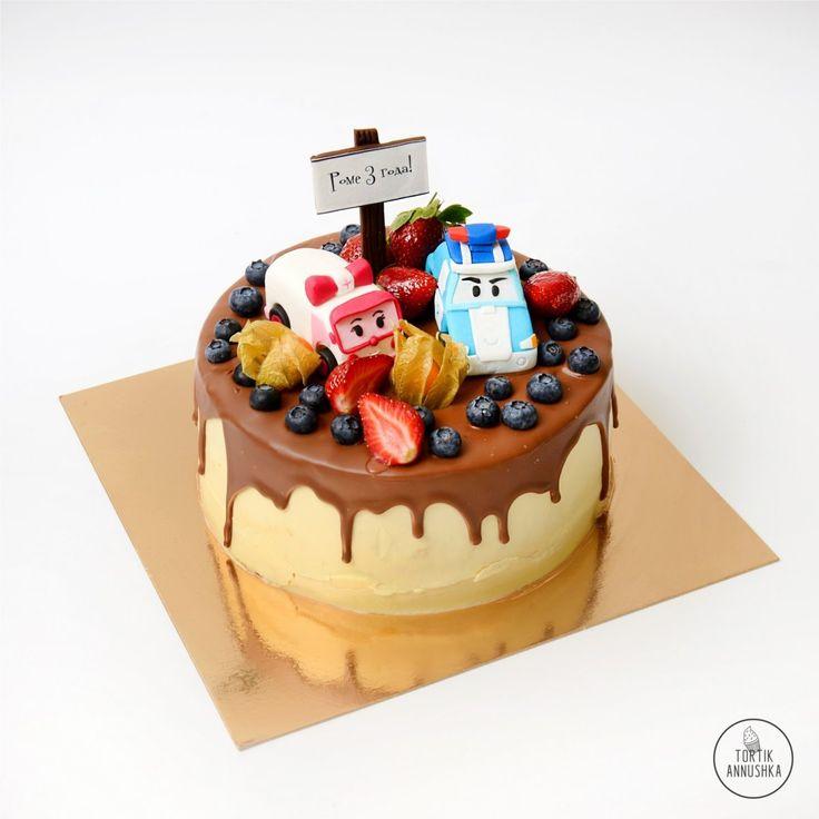 http://tortik-annuchka.com/shop/item/129/