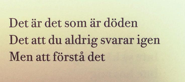 Bodil Malmsten - Det här är hjärtat (2015)