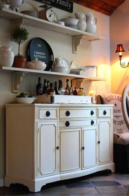 Painting kitchen cabinets annie sloan dark wax 45+ ideas # ...