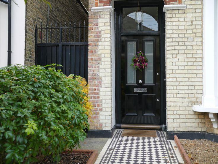 18 Best Stained Glass Doors Images On Pinterest Glass Doors Glazed Doors And Door Companies