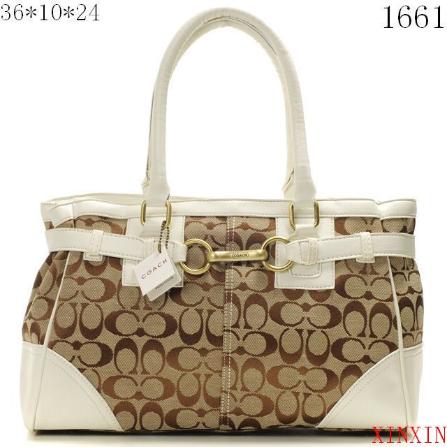 Best 25+ Michael kors store locator ideas only on ...