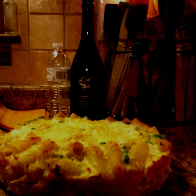 Bon appetite's PAC and cheese.... Yummy.: Appetit Pac, Appetite Pac, Bon Appetite