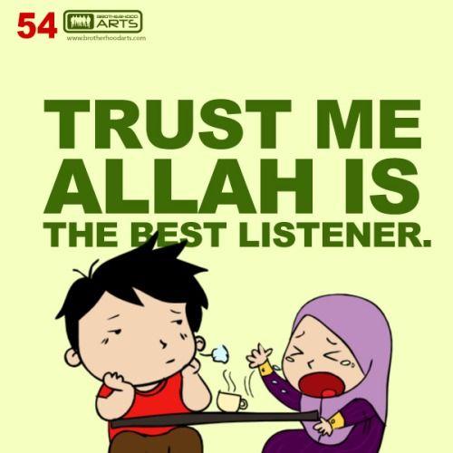 054: Ahmad says…