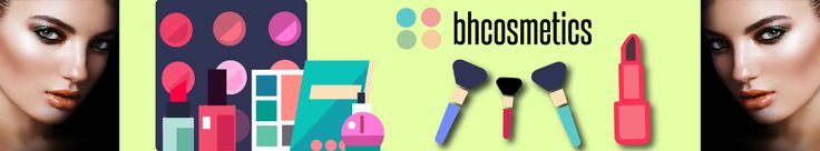 http://www.coupontopay.com/get/bh-cosmetics Take advantage of BH coupon codes and special deals on each and every one of your cosmetic needs. You can use the gift cards to get the look you want with big discounts and savings. All BH Cosmetics Gift cards are redeemable online and in sele
