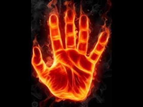 Black magic spells 0027717140486 in Worcester,Canada