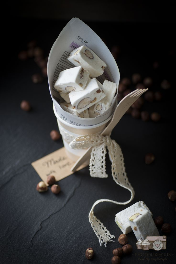 die besten 17 ideen zu bonbons herstellen auf pinterest candy rezepte hausgemachte. Black Bedroom Furniture Sets. Home Design Ideas