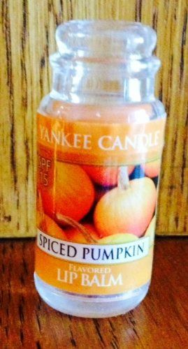 1000+ Images About Lip Balm Yankee Candles On Pinterest