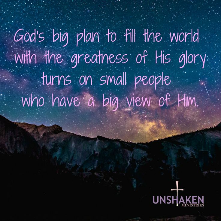 The biggest part we can play in history, is to let God write His story with our lives.  #beingsmall #bigviewbigGod #bigGod #storyofmylife #livewell #HISstory #ordinarylifeextraordinaryGod #ordinarybecomesextra #livinglarge #eyeswideopen