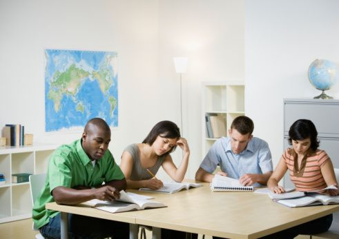 The five themes of geography provide a framework for teaching geography; they include location, place, human-environment interaction, movement, and region.