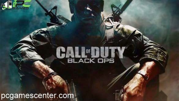 call of duty black ops 1 free