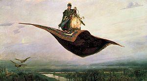 Folklore - Wikipedia, the free encyclopedia