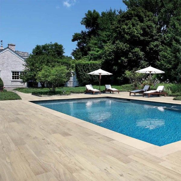 Best 20 Outdoor Tiles Ideas On Pinterest