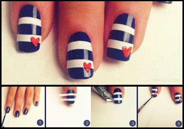 nails*_*