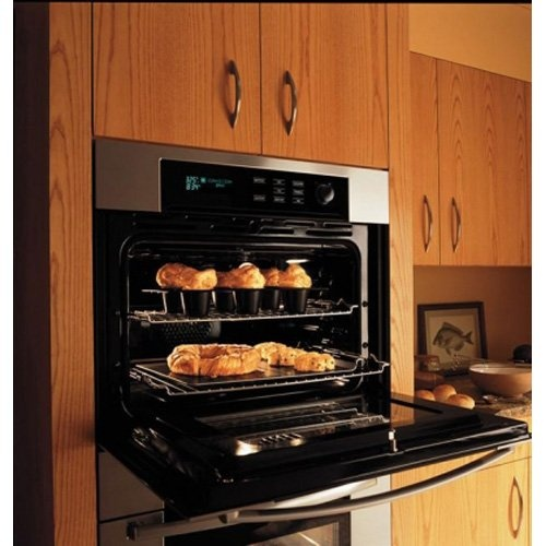 Bosch Electric Wall Convection Oven