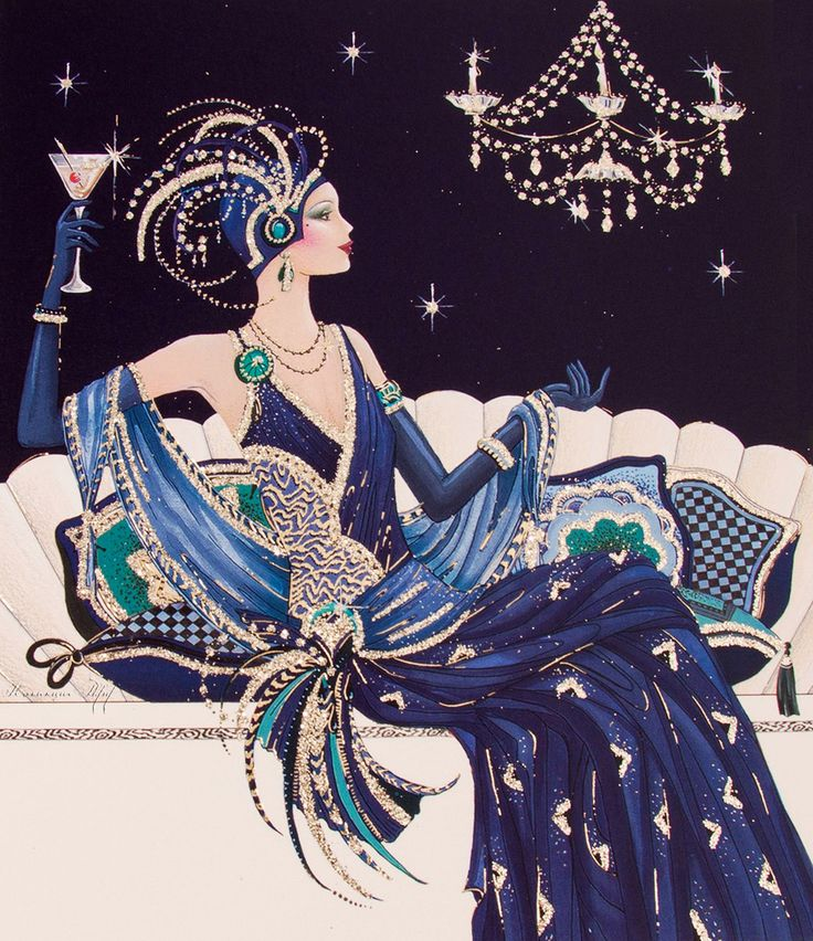 Art deco lady.jpg