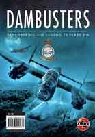 Dambusters - Remembering the Legend