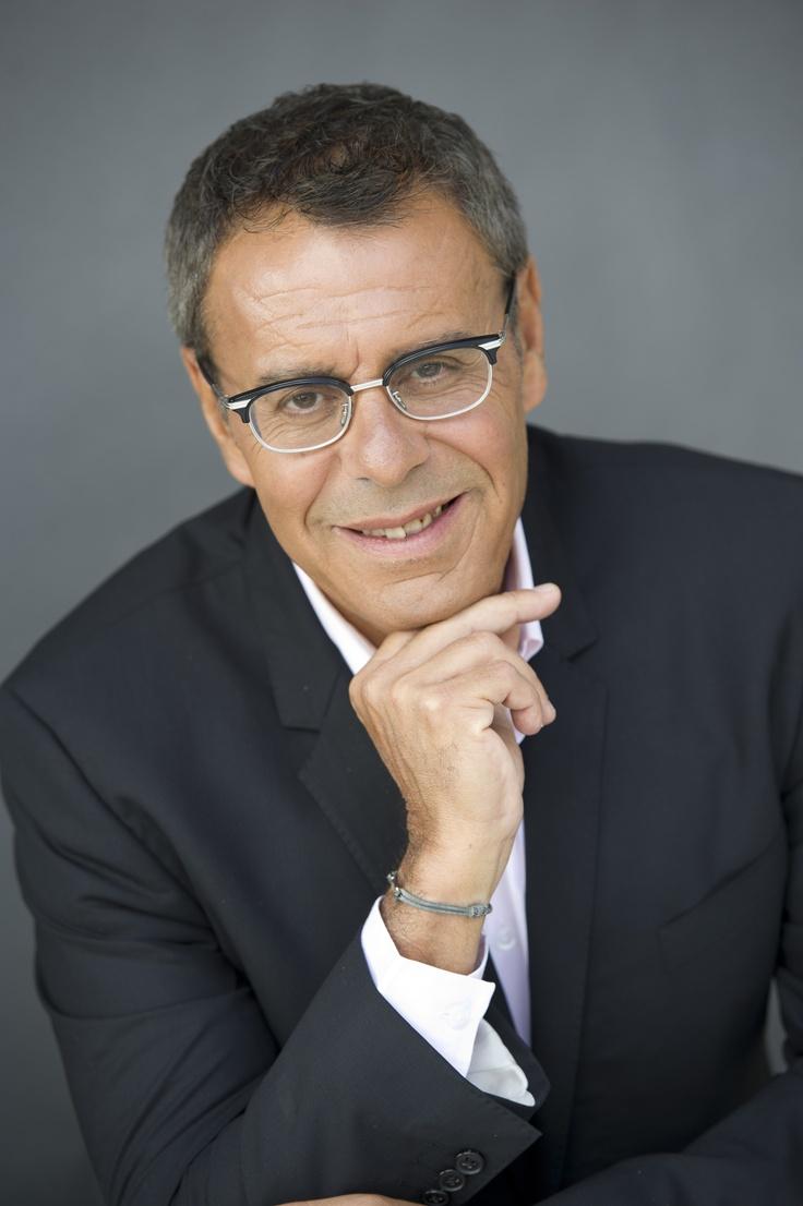 Avec Jean-Michel Cohen, expert en nutrition. Retrouvez son