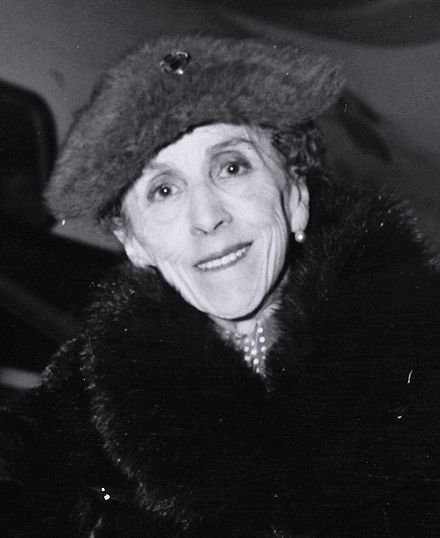 Karen Blixen - Author