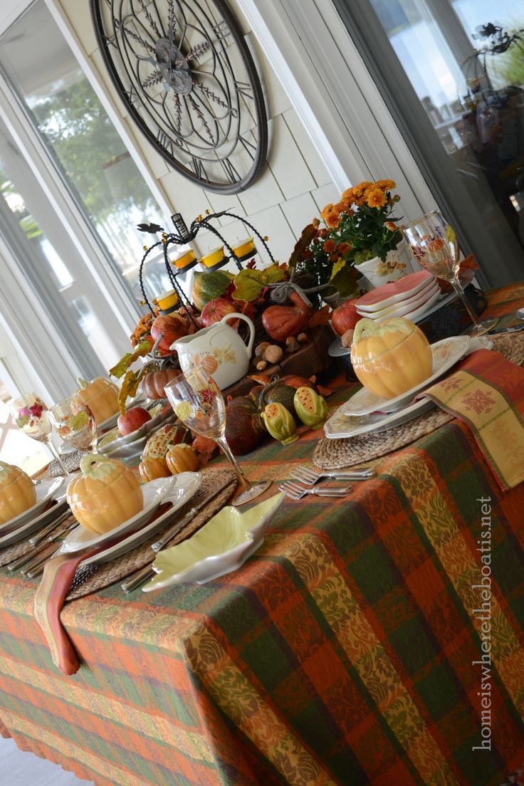 17 Best Images About Tablescapes Amp Dinnerware On Pinterest