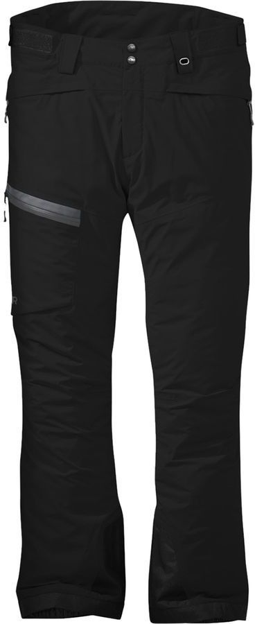 Outdoor Research Offchute Pant