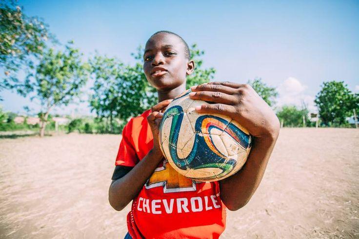 Sport volunteering Tanzania.http://www.artintanzania.org/en/internships-in-tanzania-africa/types-of-projects/sports-coaching-volunteer-tanzania-africa?utm_content=buffer39e7c&utm_medium=social&utm_source=pinterest.com&utm_campaign=buffer