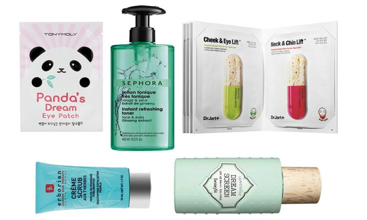 Beauty Detox: come detossinare la pelle dopo le feste - http://www.beautydea.it/beauty-detox-come-detossinare-pelle/ - Come detossinare la pelle del viso? Ecco tutti i segreti per un perfetto beauty detox e quali prodotti utilizzare per purificare la pelle e renderla tonica e luminosa.