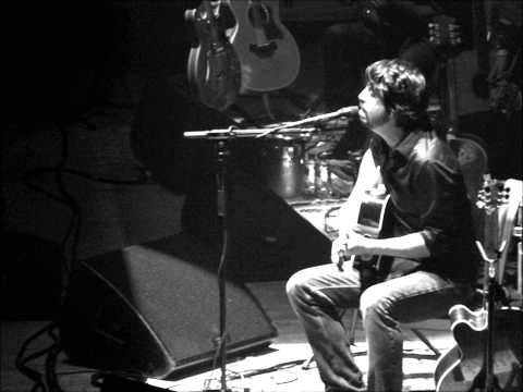 """One of my fav [""""Everlong (Acoustic Version)"""" ~ Foo Fighters]"""