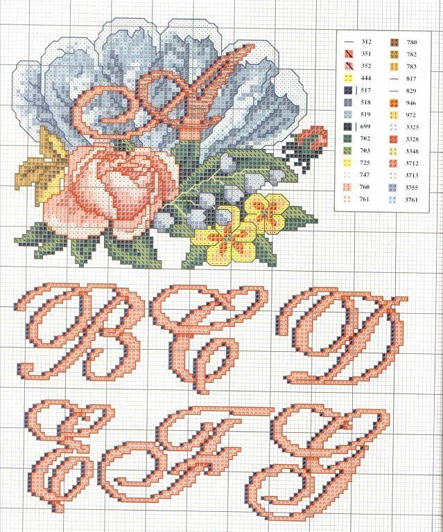 abecedario-1.jpg (639×768)