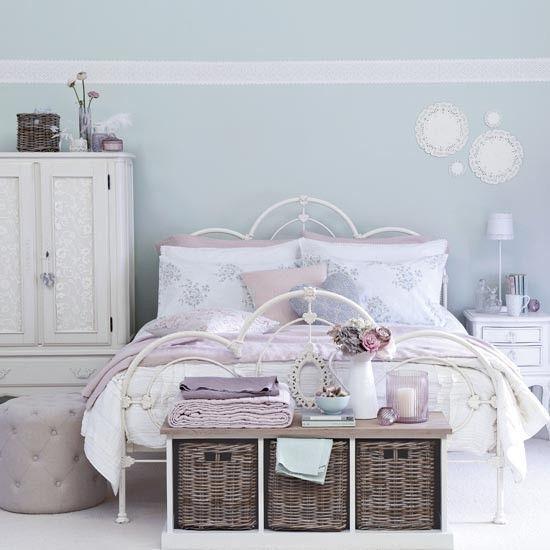 Sweet Bedroom Ideas: Bedroom Ideas In 2019