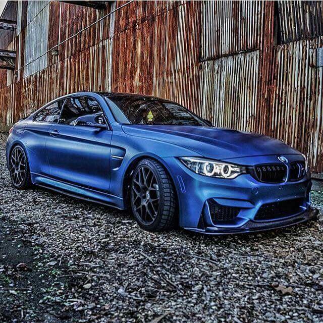 Bmw Z4 Zagato: 4715 Best BMW Cars Images On Pinterest