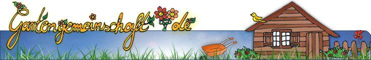 Um #Sonnenblumen heranzuziehen, steckt man die Kerne zwischen Ende April und Anf. Mai in gut gelockerte & mit Nährstoffen vorbereitete Gartenerde, gießt sie regelmäßig & rupft die schwächeren der hervortretenden Sämlinge aus. Bereits im Juli zeigen sich bei den starken Pflanzen die Blütenansätze.  Da Sonnenblumen schnell emporschießen, sollte man sie mit Stäben aus Kunststoff oder z.B. aus Bambus abstützen. Ganz sicher geht man, wenn man mehrere Stäbe rund um die Pflanze in den Boden steckt…