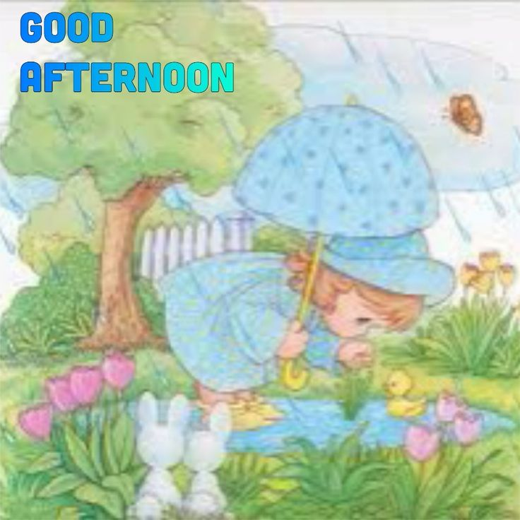 25+ Best Ideas About Good Afternoon On Pinterest