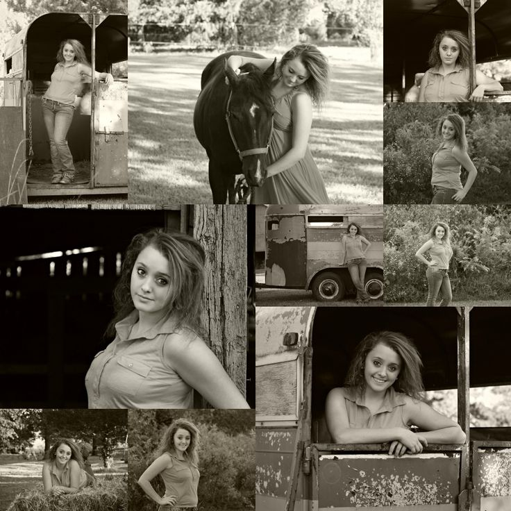 senior girl poses, senior girl photos, country girl,
