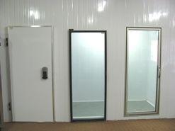 cold room door hinges suppliers