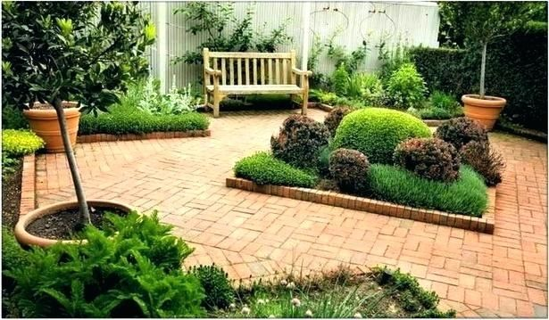 image result for no grass front yard ideas backyard on wow awesome backyard patio designs ideas for copy id=98500