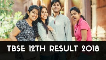 http://www.examresults.net/tripura/tripura-board-tbse-higher-secondary-hs-12th-result/  tbse hs result 2018 tbse 12th result 2018 tbse class 12 result tripura higher secondary result 2018 tripura higher secondary result tripura class 12 result tripura 12th result 2018 tripura 12th result tbse higher secondary result tbse class 12 result 2018